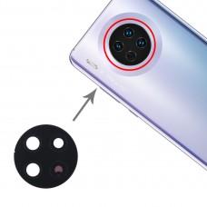 10 PCS Back Camera Lens for Huawei Mate 30