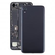 Back Cover for Asus ZenFone Live (L1) ZA550KL(Black)