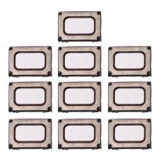 10 PCS Earpiece Speaker for OnePlus 7T
