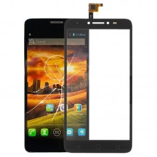 Touch Panel for Alcatel One Touch Pixi 5023F 4 Power Plus 5023 OT 5023 OT5023E 5023F (Black)
