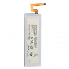 Batteries for Sony, 2700mAh Li-Polymer Battery for Sony Xperia M5 / E5606 / E5663 / E5653 / E5603