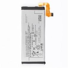 3230mAh Li-Polymer Battery LIP1642ERPC for Sony Xperia XZ Premium / G8142 / G8141