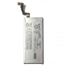 2700mAh Li-Polymer Battery LIP1645ERPC for Sony Xperia XZ1 / G8341 / G8342