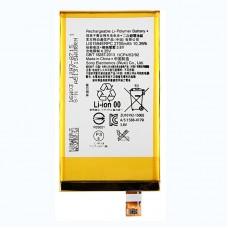 2700mAh Li-Polymer Battery LIS1594ERPC for Sony Xperia Z5 Compact / Z5 mini / E5823