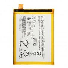3430mAh Li-Polymer Battery LIS1605ERPC for Sony Xperia Z5 Premium Dual / E6853 / E6883