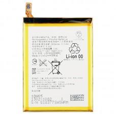 2900mAh Li-Polymer Battery LIS1632ERPC for Sony Xperia XZ / F8331 / F8332