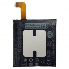 B2PZC100 Li-ion Polymer Battery for HTC U11
