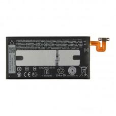 B2PZF100 Li-ion Polymer Battery for HTC U Ultra