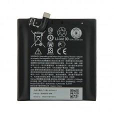 B2PZM100 Li-ion Polymer Battery for HTC U Play