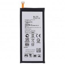 3300mAh Li-Polymer Battery BL-T37 for LG Stylo 4