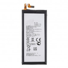 3000mAh Rechargeable Li-ion Battery BL-T39 for LG G7 ThinQ