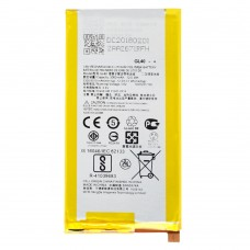 3300mAh Li-Polymer Battery GL40 for Motorola Moto Z Play / XT1635 / XT1635-01 / XT1635-02 / XT1635-03