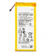 2810mAh Li-Polymer Battery HG30 for Motorola Moto G5S Plus Dual / XT1805