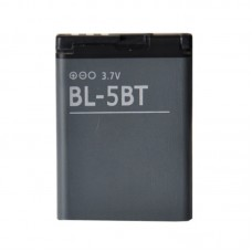 BL-5BT Battery for Nokia 7510A