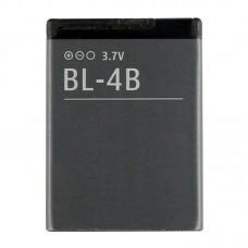 BL-4B Battery for Nokia N76, N75