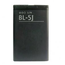 BL-5J Battery for Nokia 5230