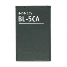 BL-5CA Battery for Nokia 1100, 1110, 1112, 1111, 1200