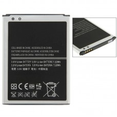 1900mAh Rechargeable Li-ion Battery for Galaxy S4 mini / i9195