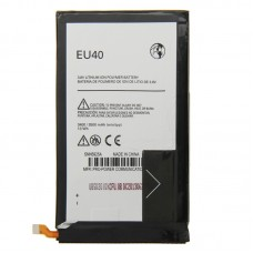 3.8V / 3500mAh Replaceable & Rechargeable Li-Polymer Battery for Motorola Droid Ultra / XT1080