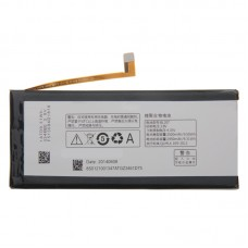 BL207 Rechargeable Li-Polymer Battery for Lenovo K900