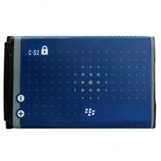 C-S2 Battery for BlackBerry 8700