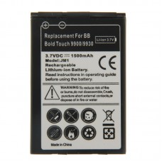 Replacement Battery for BlackBerry 9900 / 9930 (J-M1)