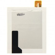3000mAh Rechargeable Li-Polymer Battery for Sony Xperia T2 Ultra