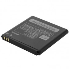 1760mAh Rechargeable Li-ion Battery for Lenovo K2 / S760