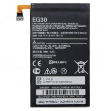 EG30 1940mAh Rechargeable Li-Polymer Battery for Motorola DROID RAZR M / XT907