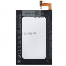 BL83100 2020mAh Rechargeable Li-ion Battery for HTC Butterfly / X920e