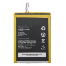L12D1P31 Rechargeable Li-Polymer Battery for Lenovo IdeaTab A1000