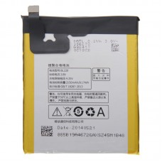 BL220 Rechargeable Li-Polymer Battery for Lenovo S850