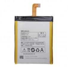 BL226 Rechargeable Li-Polymer Battery for Lenovo S860