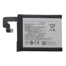 BL231 Rechargeable Li-Polymer Battery for Lenovo Vibe X2