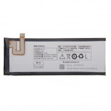 BL215 Rechargeable Li-Polymer Battery for Lenovo Vibe X / S960