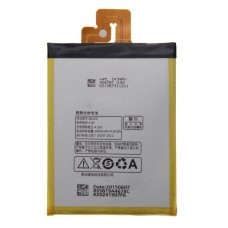 BL223 Rechargeable Li-Polymer Battery for Lenovo Vibe Z2 Pro / K920
