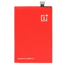 3300mAh Rechargeable Li-polymer Battery for OnePlus Two