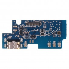 Charging Port Board for Doogee N20