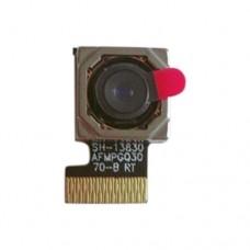Back Facing Main Camera for Ulefone Armor X3