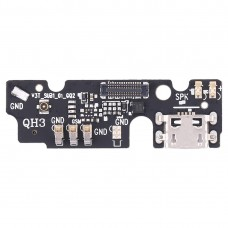 Charging Port Board for Ulefone Note 7P