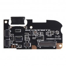 Charging Port Board for Blackview A80 Pro