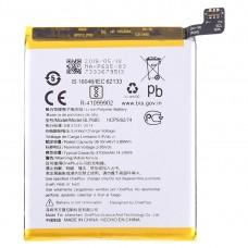3610mAh Li-Polymer Battery BLP685 for OnePlus 6T