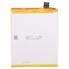 3210mAh Rechargeable Li-Polymer Battery for OnePlus 5