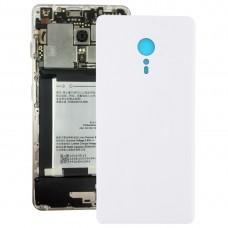 Back Cover for Lenovo ZUK Z2 Pro(White)