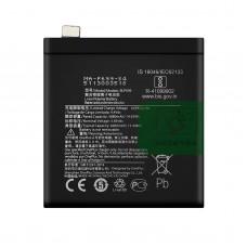 4000mAh BLP699 Li-ion Polymer Battery for OnePlus 7 Pro