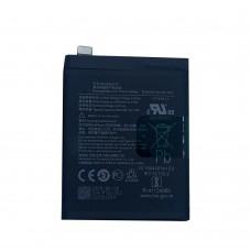 4320mAh BLP761 Li-ion Polymer Battery for OnePlus 8