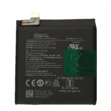 4000mAh BLP745 Li-ion Polymer Battery for OnePlus 7T Pro