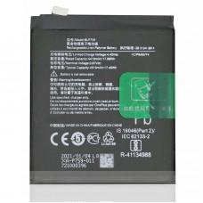 4510mAh BLP759 Li-ion Polymer Battery for OnePlus 8 Pro