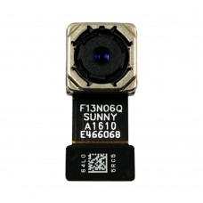 Back Camera Module for Lenovo P2 P2C72 P2A42
