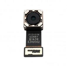 Back Camera Module for Lenovo S90 S90U S90-U S90-T